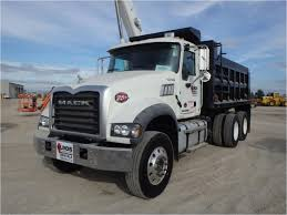 2015 MACK GRANITE GU433 Dump Truck For Sale Auction Or Lease Morris ... 2002 Mack Granite 6x4 Dump Truck Semi Tractor Cstruction Dumptruck 5616x3744 Picture For Desktop Mack Granite Wallpaperscreator 360 View Of 3d Model Hum3d Store Spotlight Pictures Of A Amazon Com Bruder Mack Amazoncom Halfpipe Toys Games 2006 Texas Star Sales 2007 Granite Cv713 For Sale Auction Or Lease Ctham Granitecv713 United States 2003 Dump Trucks Sale W Snow X0019d8hpd Ytown Truckingdepot Not Your Average Ride And Drive News