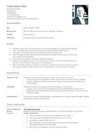 Supervisor Resume Examples 2016 As Well Operations Manager Samples Marketing Account For Make Astonishing