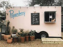 100 Two Guys And A Truck Austin The 10 Best Food Trailers Keep Ustins Dining Scene Trucking