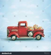 Old Antique Toy Truck Carrying Sweet Stock Photo (Royalty Free ... Watch A Freight Train Slam Into Ctortrailer Truck Filled With Got Candy More Is Takin It To The Streets Lot 915 1927 Dodge Graham Custom Candy Truck Cotton Candy And Popcorn Food Truck Va Waterfront Cape Town Food With Cotton On First Friday Dtown Las Vegas Eye 1950 Dodge Fargo Pickup The Star Sweet Life Orange County Trucks Roaming Hunger Auto Body Paint Supply Northern Nj Blue Custom 1988 Chevy Fire Car Wash App Youtube Old School 4x4 Belredadposterouomdschool4 Tuck Archdsgn Chocolate Praline Shop Fast Delivery Service