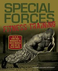Delta Faucet Jackson Tn Human Resources by Special Forces Fitness Training Gym Free Workouts To Build Muscle