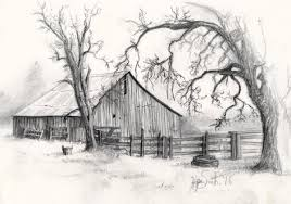 Hope Smith (@FallingOakArt) | Twitter The Art Of Basic Drawing Love Pinterest Drawing 48 Best Old Car Drawings Images On Car Old Pencil Drawings Of Barns How To Draw An Barn Farm Weather Stone Art About Sketching Page 2 Abandoned Houses Umanbn Pen And Ink Traditional Guild Hidden 384 Jga Draw Print Yellowstone Western Decor Contemporary Architecture Original By Katarzyna Master Sothebys