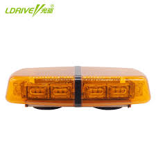 100 Truck Top Detail Feedback Questions About 36 LEDs Amber Led Car Roof