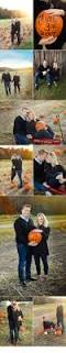 Best Pumpkin Picking In South Jersey by Best 25 Pumpkin Engagement Pictures Ideas On Pinterest Pumpkin
