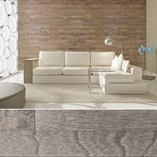 Horizon Decorative Walls