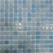 Pool Waterline Tiles Sydney by Leyla Turkish Glass Mosaic Tile Mcc Glass Pool Tiles