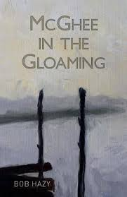 McGhee In The Gloaming Other Editions Enlarge Cover 31753740