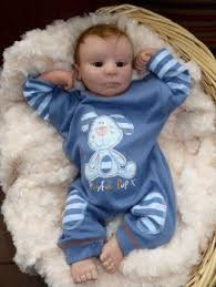 Hispanic Silicone Reborn Baby Dolls For Salereborn Newborn Baby