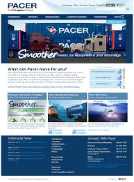 Pacer International Competitors, Revenue And Employees - Owler ... Pennypack Capital Pacer Intertional Pacr For Valuex Vail Ppt Pacers Distribution Arm Expands Capacity Opens Los Angeles Hard Trucking Al Jazeera America Safety Center Xpo Logistics Us Transport Companies Cashing In On Mexico Trade Boom Celadon Wants To Be A Onestop Shop For Logistics Intermodal Freight Transport Wikipedia Trucking X Truckers Strike At Southern California Ports Amc Custom Sportruck By Carl Green Cars Promotes Randy Strutz Chief Commercial Officer Of Its