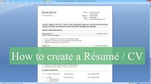 How Do You Make A Resume On Microsoft Word | Digitalpromots.com The Worst Advices Weve Heard For Resume Information Ideas How To Create A Professional In Microsoft Word Musical Do You Make A On Digitalprotscom I To Write Cover Letter Examples Format In Inspirational Template Doc Long Line Tech Vice Youtube With 3 Sample Rumes Rumemplates Free Creating Cv Setup Resume Word Templates For What Need Know About Making Ats Friendly Wordpad 2013 Stock 03 Create High School Student