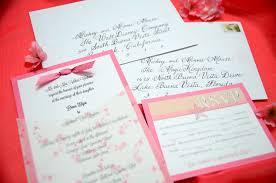 Michaels Wedding Invitations New Best