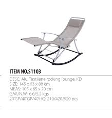[Hot Item] Outdoor Chair Garden Rocking Chair Rocking Beach Chair Costway Outdoor Rocking Lounge Chair Larch Wood Beach Yard Patio Lounger W Headrest 1pc Fniture For Barbie Doll Use Of The Kids Beach Chairs To Enhance Confidence In Wooden Folding Camping Chairs On Wooden Deck At Front Lweight Zero Gravity Rocker Backyard 600d South Sbr16 Sheesham Relaxing Errecling Foldable Easy With Arm Rest Natural Brown Finish Outdoor Rocking Australia Crazymbaclub Lovable Telescope Casual Telaweave