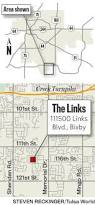 Tulsa World Pumpkin Patch by Residents Concerned Proposed Expansion At Bixby Apartment Complex