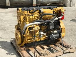 NEW CAT C7 TRUCK ENGINE FOR SALE IN FL #1054 Used Heavy Equipment Sales North South Dakota Butler Machinery 2008 Caterpillar 730 Articulated Truck For Sale 11002 Hours Non Cdl Up To 26000 Gvw Dumps Trucks Dp30n Forklift Truck Used For Sale 2012 Cat Ct660l Polk City Flfor By Owner And Trailer 2014 Roll Off 016129 Parris Garbage Used 1989 3406 Truck Engine For Sale In Fl 1227 New 795f Ac Ming Offhighway Carter Dump N Magazine Western States Cat Driving The New Ct680 Vocational News