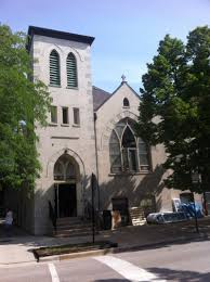 100 Chapel Conversions For Sale Converting Churches Into Homes 12 Renovations For The Soul
