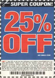 Audi St Paul Coupons: Herb Coupon Tooled Up Promotional Code Hibachi Steakhouse Fairview Park Printable Home Depot Coupons 2018 Carrabbas Pin On Italian Grill Coupons Reginellis Coupon Ac Moore Deals Plus Italian Grill 15 Off Through March 31 In Store Best Buy Coupon Codes Blog Id Zone What Is Brickuponscom Uber 40 Promo Sudies Soul Circus Tickets North Coast 10 A Second Entree At Restaurant Bargains Discount Flowers Arabian Perfumes Where To Get Knotts Scary Farm Wicked Manila
