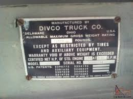 Divco Milk Truck Delivery Service Panel For Sale, Divco Milk Truck ... Bangshiftcom 1936 Divco Milk Truck Counts Kustoms 1954 Divco Milk Truck From Counting Cars At House 1956 Cversion G80 For Sale 1965 Tote Bag Sale By Grace Grogan B100 Used Other Makes In 143 1950 Road Champs Colors Fleece Blanket Ratrod Custom Lowrider Chop Top Project Rat Rod 56 2nikon Aj On Deviantart Inside Delivery Van Stock Image Of Diecast Neat Vehicles Pinterest Trucks Eye Candy A Classic The Star