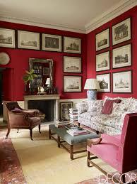 living room interior design ideas for living room red living