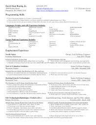 Resume For Truck Driver With No Experience - Vatoz.atozdevelopment.co