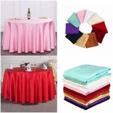 Fitted Round Outdoor Tablecloth With Umbrella Hole by 100 Round Outdoor Tablecloth With Umbrella Hole Uk Round