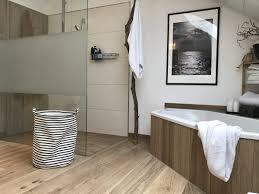 bad gemütlich einrichten jennys modernes gemütliches badezimmer