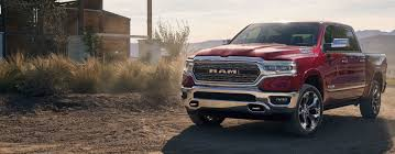 New RAM Trucks Near Kingston And Poughkeepsie | Ruge's Chrysler ... New Ram Hd Confirmed For 20 Will Be Built In The Us Cars Allnew 2019 1500 More Space Storage Technology 15000 Off Trucks Galeana Chrysler Dodge Jeep Specials Classic Light Duty Pickup Truck Featured Vans Larry H Miller 104th Co Two Exciting Announcements Made At Naias 2015 Ramzone Our Best Look Yet The Upcoming Heavyduty Sport Crew Cab Canada Exclusive And Work Bergen County Nj Heavyduty 2500 3500 Pickup Trucks Unveiled 2017 Express 4d B1195 Freeland Auto