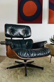 Pk22 Chair Second Hand by 68 Best My Wishlist Images On Pinterest Ligne Roset Chairs And