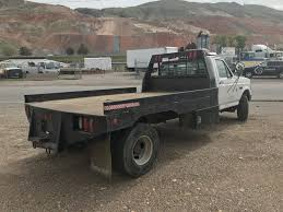 SUPER DUTY FLAT BED TRUCK - Dogface Heavy Equipment Sales Rent Pickup Truck Hertz Hair Coloring Coupons Super Duty Flat Bed Truck Dogface Heavy Equipment Sales Cstruction Dealer Ut Wy Nv Id Sold 30 Ton Used Boom 165 Tip Height Crane For In Salt Mocha Motive Lake City Food Trucks Roaming Hunger Bin There Dump That Dumpster Rental Gallery Used For Sale In Utah On Buyllsearch Drag N Fly Disposal Llc Locally Owned And Operated Roll Off The Top Three States With The Biggest Pickup Populations Flex Legacy La Table Crepes