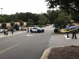 Police Respond To Shots Fired At Crabtree Valley Mall, No Injuries ... Bn Birdcage Bnbirdcage Twitter Why Bookshops Should Fight Competion From Amazon With Less Not Unusual Barnes And Noble Christmas Hours Ideas Santa Belly Wall Pouch Stuffing The Kristy Bag By Cg Mall Directory Triangle Town Center Check Out Thinkgeeks New Raleigh Storefront Girls In Capes Bn Crabtree Bncrabtreemall Amp Closing Far Fewer Stores Even As Online Sales Ugg Boots Nc Mount Mercy University Clarissa Johal Tangled Tuesday Shadow Eyes Dusty Visit 5th Avenue Visitors Directory Of York For