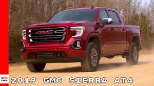 2019 GMC Truck Colors Specs And Review | Car Concept 2018 - 2019 2018 Chevy Silverado 1500 Paint Color Options 2019 Gmc Truck Colors Fresh Clinton All Vehicles For Sale Paint Factory Colors The Stovebolt Forums Gmc Interior Car Concept 62012 Chips 1978 2008 Sierra Elegant Recall List Model 1974 Color Upholstery Dealer Album Original Overview Otto Wallpaper Review Release Auto Racing 2015 Gmc Sierra Aoevoluticom Awesome 2014 2016 Multi 1986 Trims Showroom Presentation