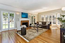 living room hardwood floors living room simple on living room for