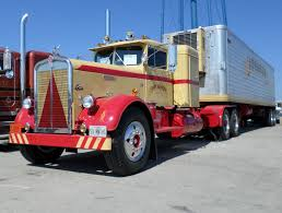 100 Kw Truck Top Picks Of Old Kenworth S Collection 20 Years