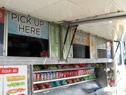 100 Food Truck Commissary Becoming A Vendor In UNT University Of North Texas Dining