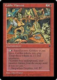 forging a budget commander deck by mike cannon gatheringmagic