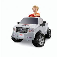 Power Wheels Lil Ford F-150 - Walmart.com Ram Rebel Trx Concept Makes Fords Raptor Look Like A Power Wheels Sema Ford Super Duty Show Truck Lineup The Fast Lane 2006 Dodge Mega Cab Reaper 21 Luxury Ford F150 Art Design Cars Wallpaper F 150 Svt Demo Youtube Thrghout Red Wheels Find Offers Online And Compare Prices At Storemeister Powered Kid Amazoncom Lil Toys Games Large Childrens Rideon Toy Car Cover Uv Rain Snow Extreme Sport 12volt Battypowered Ride Sidewalk Race Youtube We Review The Best Trucker Gift