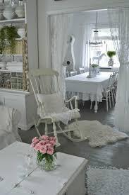 rideaux pour cuisine les dernières tendances pour le meilleur rideau de cuisine