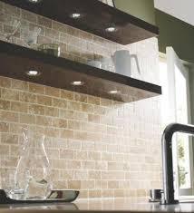 kitchen shelf lighting electricsandlightingcouk floating