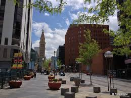 Top 6 Shopping Malls In Denver 42 Best Cbh Homes 2015 Boise Parade Home Images On Pinterest Apartment Unit 2 At 785 N Marion Street Denver Co 80218 Hotpads 9 8005 E Colorado Avenue 80231 123 Eertainment Storage Cabinets The Skys Limit 5280 463 S Lincoln St For Rent Trulia 23 Visit Our Galleries Bedroom Ideas 715 Birch 80220 Real Estate Listing Interior Thking Cherry Creek Lifestyle Magazine 428 About Studio Decor Studios Ikea