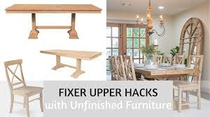 Fixer Upper Style