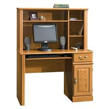 Ikea Study Desk With Hutch by Desk 78 L Shaped Desk Home Office Ikea For Simple Computer L