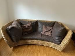 chill lounge wohnzimmer ebay kleinanzeigen