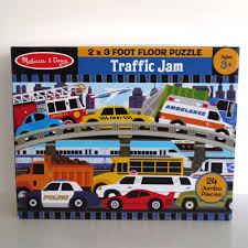 Lot 4 Melissa & Doug 24-48 Pc Jigsaw Floor Puzzles Dinosaurs Fire ... Sound Puzzles Upc 0072076814 Mickey Fire Truck Station Set Upcitemdbcom Kelebihan Melissa Doug Around The Puzzle 736 On Sale And Trucks Ages Etsy 9 Pieces Multi 772003438 Chunky By 3721 Youtube Vehicles Soar Life Products Jigsaw In A Box Pinterest Small Knob Engine Single Replacement Piece Wooden Vehicle Around The Fire Station Sound Puzzle Fdny Shop