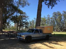 100 Box Truck Camper Trailer Pin By Felicia Ronquillo Salgad On Diy