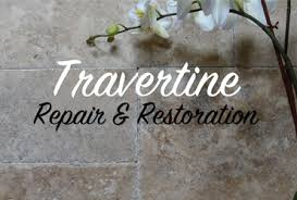 Travertine Floor Cleaning Houston by Marble Floor Polishing Tile U0026 Grout Cleaning Houston Tx