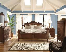 colonial bedroom furniture best home design ideas