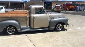 1950 GMC Pickup For Sale - YouTube 1950 Gmc Pickup For Sale Classiccarscom Cc1089664 Dans Garage Truck 100 Featured Trucks Menu Jim Carter Parts Gmc Truck Classic 3100 Frame Off Restoration Real Muscle 5 Window Almost All Original 56000 Old Stories And Tips About Old Restoration New 2018 Sierra 2500hd Denali For In Bristol Ct 1 Ton Cckw 2ton 6x6 Wikipedia