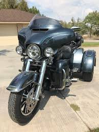 Craigslist Hattiesburg Mississippi Motorcycle Parts | Disrespect1st.com Craigslist Biloxi Ms Used Cars Trucks And Vans For Sale By Owner Mccomb Missippi Best For North Carolina Simple In Awesome Fsbo Motif Classic Ideas Boiqinfo Hattiesburg Motorcycle Parts Disrespect1stcom Fresno By Car 2017 Intertional Cab Chassis Trucks For Sale Reviews 2018