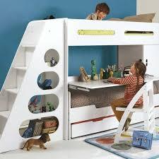 bureau enfant bureau d enfant et ado de 2 à 15 ans pour chambre côté maison