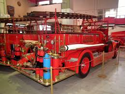 File:1939 Dennis Big 6 Fire Truck (12318639724).jpg - Wikimedia Commons Big Fire Heavy In Warehouse Rc Truck Trucks Big Fire Engine Truck During A Drill In The Brigade Fire Engine Vector Illustration Of Transportation Leonido 1956 Chevy 4400 Truck See The View Trucks In File1939 Dennis 6 12318636564jpg Wikimedia Commons San Onofre Trucks Come To Creeks Rescue Edison Intertional 1953 Ford F800 Job Item De6607 Sold Marc City Vol 1 001950 Donald Wood Sorsennew Rentals 4 Hire Tn Event Specialist Graveyard Red Firetrucks Baltimores Day Lets Kids Explore Baltimore Sun Franks Read By Ab Youtube