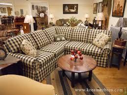 Primitive Living Rooms Design by Fine Design Primitive Living Room Furniture Strikingly Shining